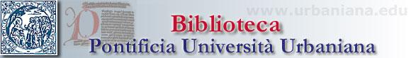 Aleph logo